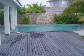 Bonaire Saramaca Villa SARMAC1 DSC02342