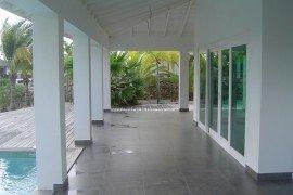 Bonaire Saramaca Villa SARMAC1 DSC02344