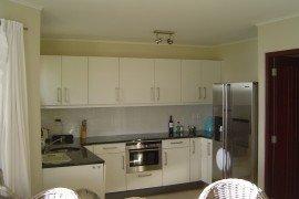 ELEAPA-Elegancia Apartments-DSC02389