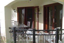 ELEAPA-Elegancia Apartments-DSC02392
