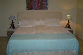 ELEAPA-Elegancia Apartments-DSC02396