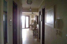 ELEAPA-Elegancia Apartments-DSC02398