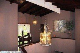 Villa Hoek van Holland-DSC--14
