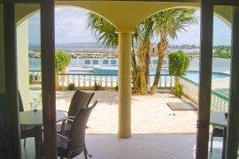 PB101-Port Bonaire-DSC03494