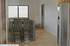 BONBISAPA-Bon Bista Apartment-3084
