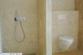 BONBISAPA-Bon Bista Apartment-3090