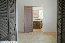 BONBISAPA-Bon Bista Apartment-3091