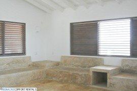 BONBISVIL-Villa Bon Bista-3069