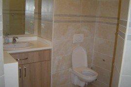 HAUFOL11-Noordwijk Apartment-04267