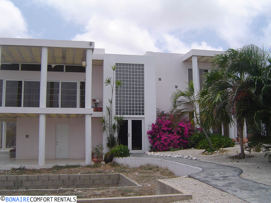 Long Term Rentals Bonaire Comfort Rentalsbonaire Comfort