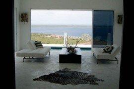 Villa Bobes-500001