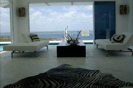 Villa Bobes-500007