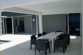 Villa Bobes-500011