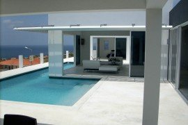 Villa Bobes-500012