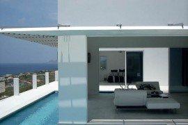 Villa Bobes-500013