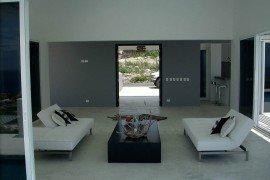 Villa Bobes-500015