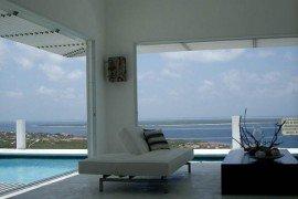 Villa Bobes-500022