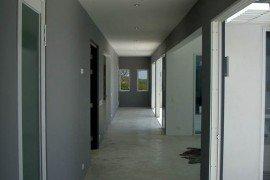 Villa Bobes-500023