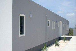 Villa Bobes-500024