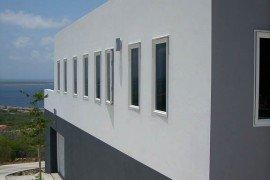 Villa Bobes-500025