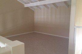 Inglatera Apartments-4012