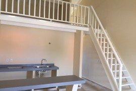 Inglatera Apartments-4013