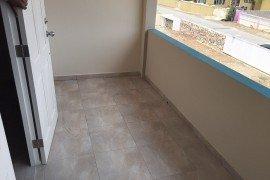 Inglatera Apartments-4014