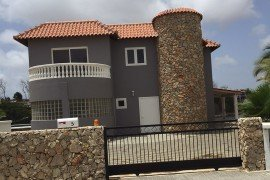 Villa Plazaview at  for