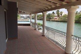 Villa Plazaview-4134