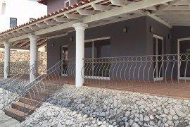 Villa Plazaview-4138