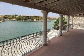 Villa Plazaview-4140