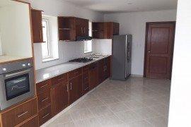 Villa Plazaview-4142