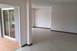 Villa Plazaview-4144