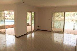 Villa Plazaview-4145