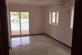 Villa Plazaview-4146