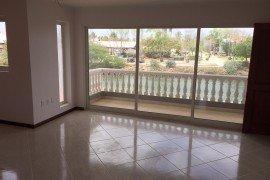 Villa Plazaview-4149