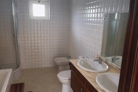 Villa Plazaview-4152