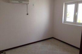 Villa Plazaview-4157