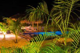 BeachesNight-04