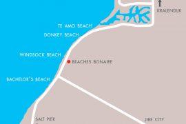 map-beaches