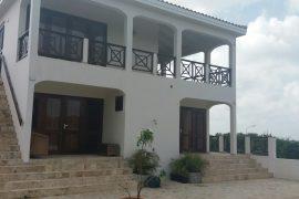 Terrace 58 17