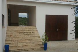 Terrace 58 7