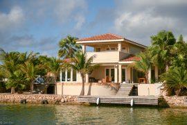 Villa Orea at  for