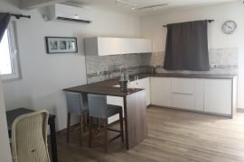Cocco apartment 8 at  for