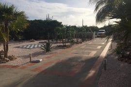 sabadeco shores 3