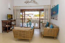 Waterlands Villa Sol at 100 Kaya International, Kralendijk, Caribisch Nederland for
